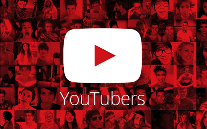 youtubers-eng-dtp-multimidia.