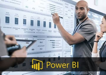 Curso Power BI Extended
