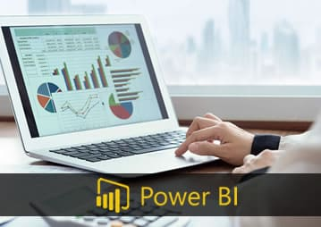 Curso Power BI Avançado