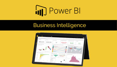 Eventos e Cursos gratuitos de Business Intelligence
