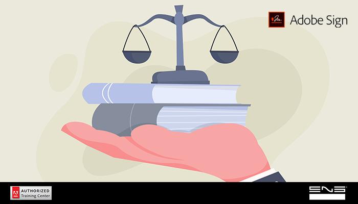 Legislação sobre assinaturas eletrônicas: o que mudou?