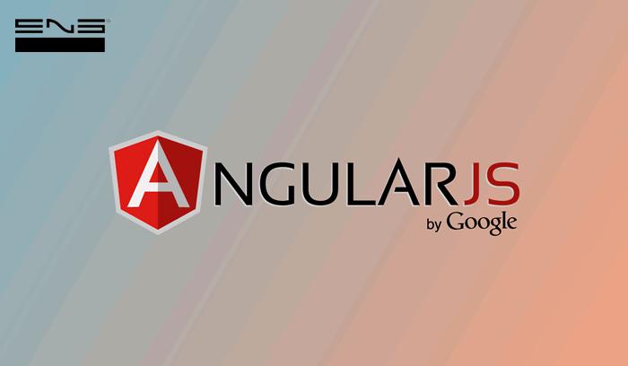 Introdução ao Angular Js desenvolvendo um CRM.