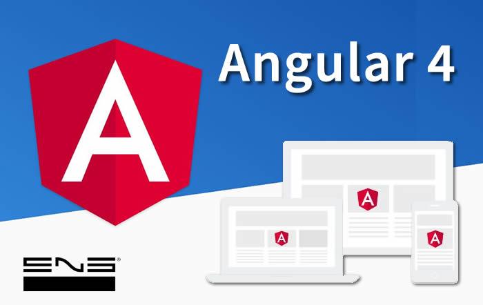 Por que adotar o Angular para desenvolvimento?
