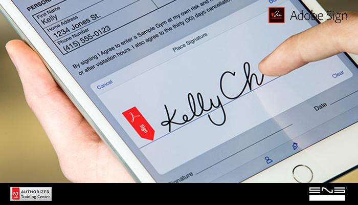 Formulários e Assinaturas Eletrônicas: como implementar?