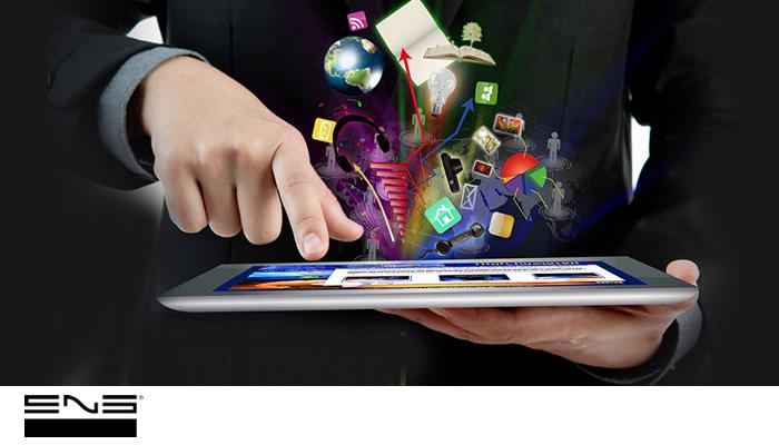 Desenvolvimento de Apps Híbridos: Android e iOS