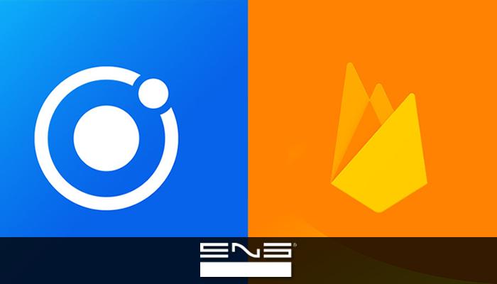 Integração offline em aplicativos Android e iOS utilizando Ionic 4