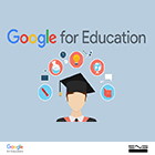 Google for Education aliado à Tecnologia