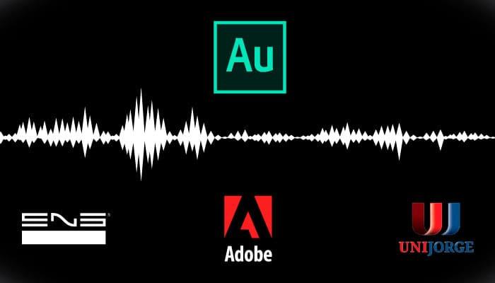 ADOBE AUDITION - Finalizando o Áudio