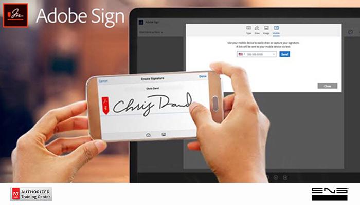 Assinatura eletrônica e assinatura digital: comparação