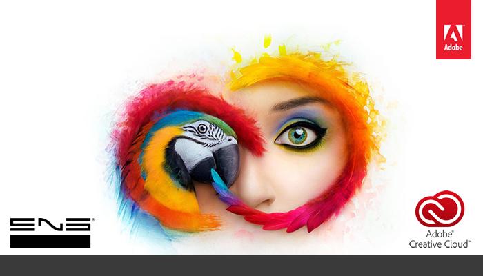 Adobe versão 2019 – Informativo para clientes de licenciamento Device e Serial (ETLA)