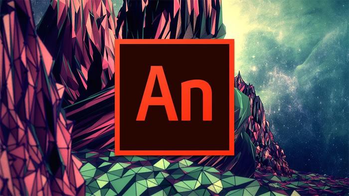 Bem-vindo ao Adobe Animate CC, uma nova era para o Flash Professional