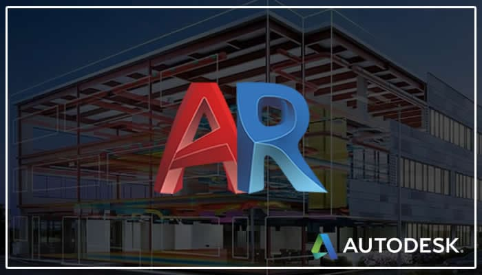 Do AutoCAD ao REVIT: Evolução do Desenho Técnico