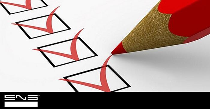 Benefícios da avaliação e as diversas formas de aplicação