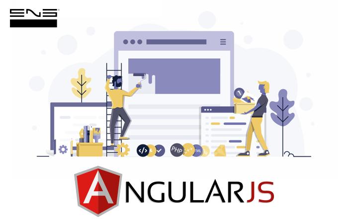Criando nosso primeiro projeto em Angular
