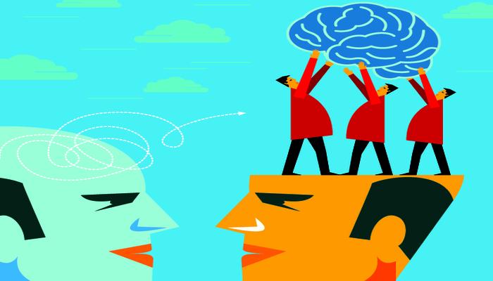 Como detectar eficazmente o plágio na educação