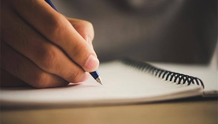 O Trinômio da Educação atual: Aprendizagem, Prática e Certificação