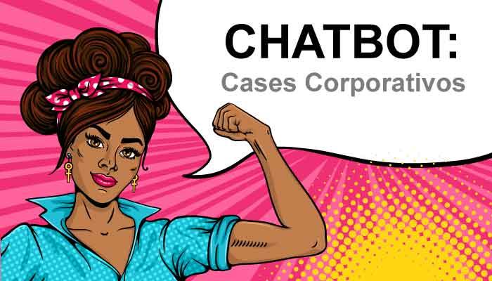 Como utilizar chatbots na sua empresa