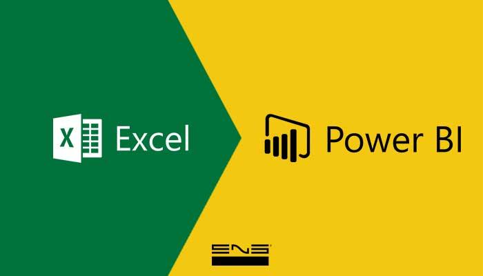 Power BI - Diferenciais que conquistam usuários do Excel