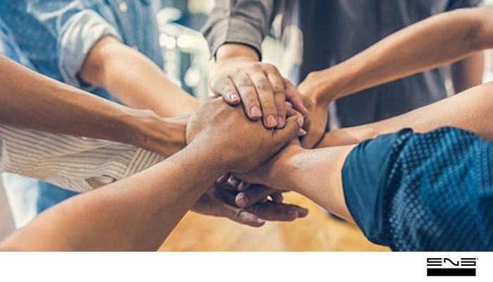 3 etapas para o movimento de transformação na Coordenadoria Pedagógica