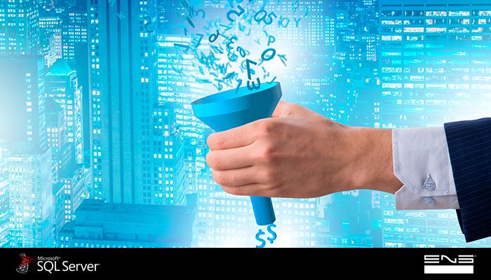 Filtragem de dados em SQL Server