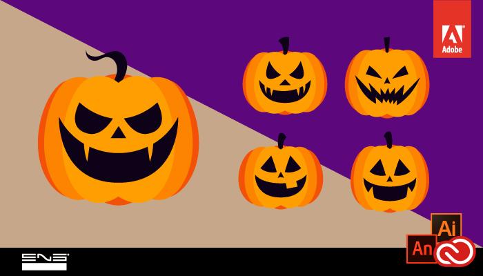 Adobe Illustrator CC - Símbolos para Animações