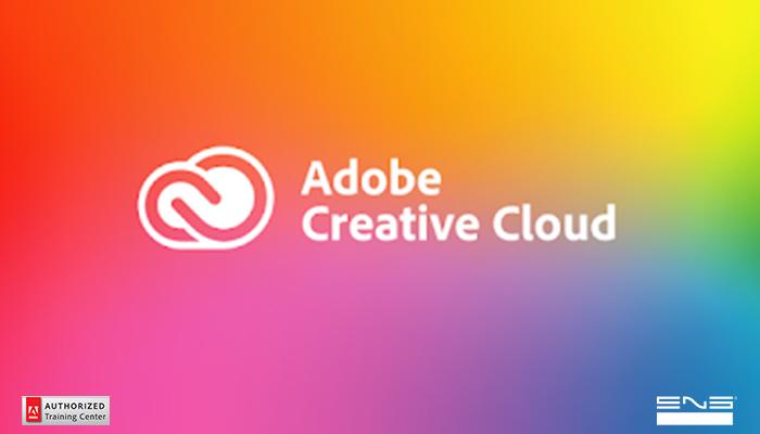 Adobe Creative Cloud: Instalação, passo a passo de licenças para Windows e Mac