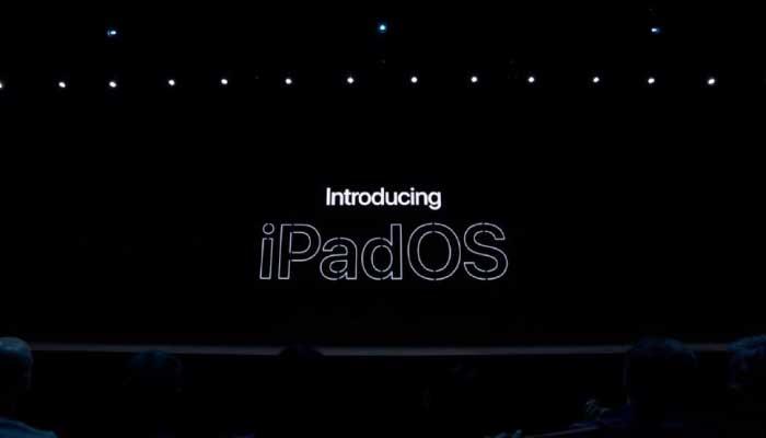 APPLE iPadOS - Oportunidades de um novo sistema operacional
