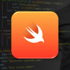 Apps para iOS com Linguagem Swift e IDE