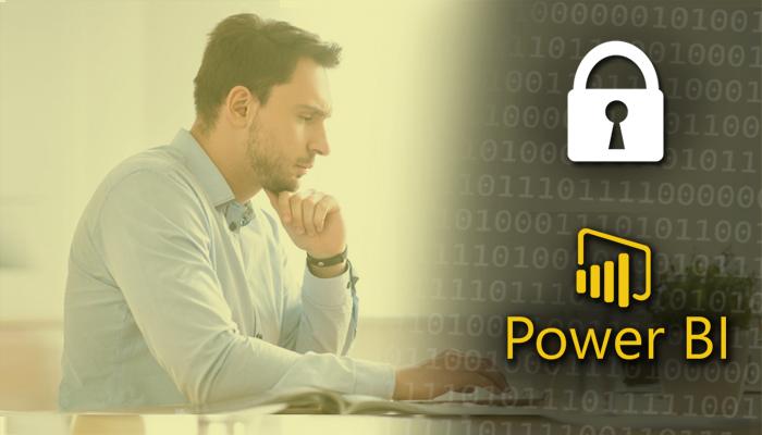 Business Intelligence com Proteção de Dados