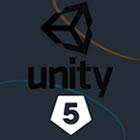 Unity 5 – Atualização e Melhorias.