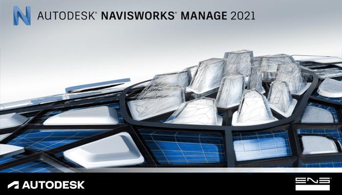 Por que utilizar o Navisworks?