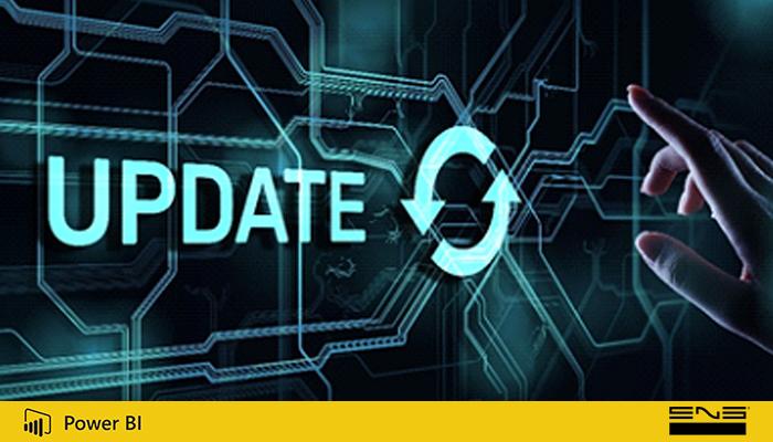Power BI: Atualização automática de dados com Gateway I