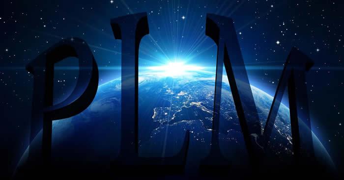 PLM - A Ferramenta para o Futuro