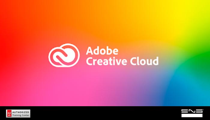 Por que ser assinante da Adobe Creative Cloud?