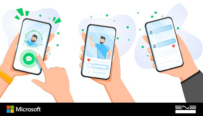 Power Apps: Compartilhando Aplicativos
