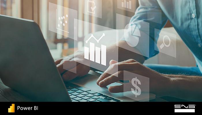 Power BI: Análise do Dólar com Web scraping e visualização de narrativas inteligentes