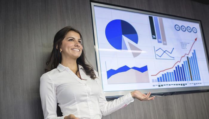 Business Intelligence: Organização de Dados