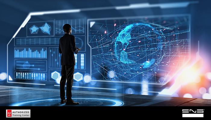 Power BI e Big Data: o que são e porquê se complementam