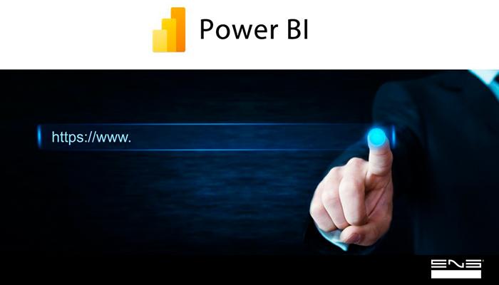Power BI & Conexão com dados da Web