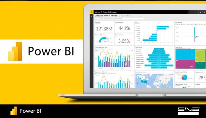Power BI: minha fonte de dados está com dados errados, e agora?