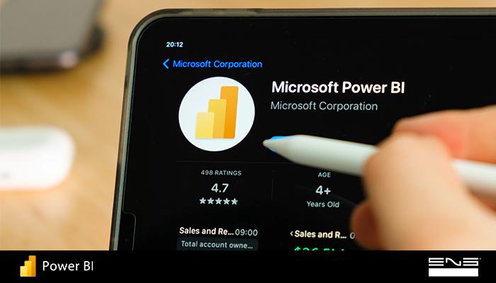Power BI: média, soma e cálculos com DAX