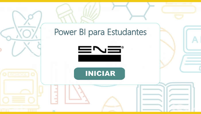 Business Intelligence para Estudantes