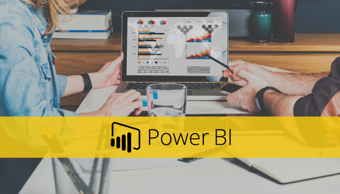Power BI para Marketing