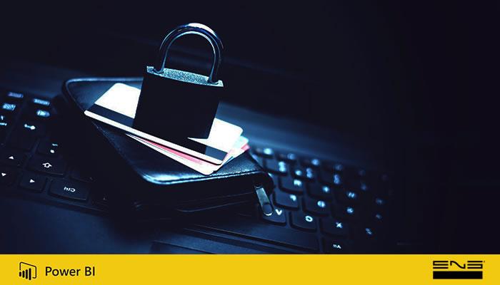 Power BI Free - Proteção de acesso a dados e dashboards