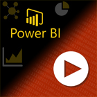 POWER BI: Business Inteligence com Videos