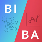 Qual a diferença entre Business Intelligence x Business Analytics?