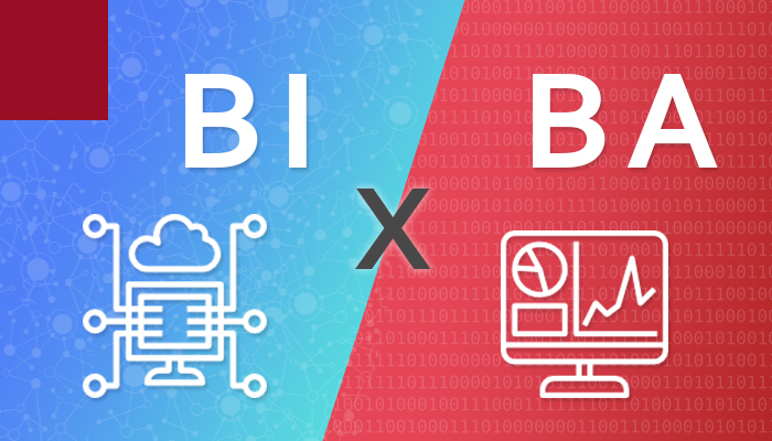 Qual a diferença entre Business Intelligence x Business Analytics?