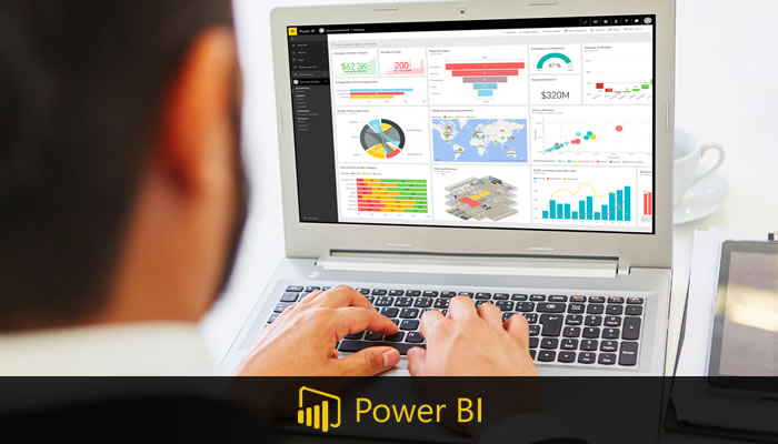 Power BI: Rank dinâmico com DAX