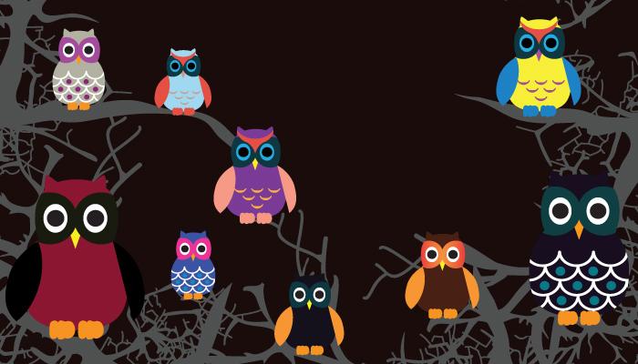 Símbolos Dinâmicos no Adobe Illustrator CC