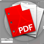 Crie Documentos PDF dinâmicos com Adobe InDesign